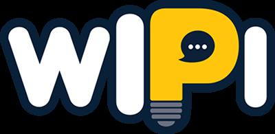 הלוגו של WIPI